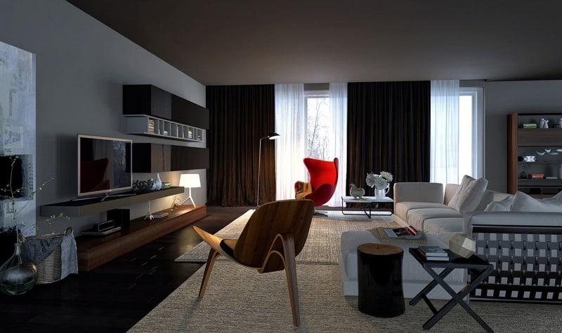 urban living room (17)