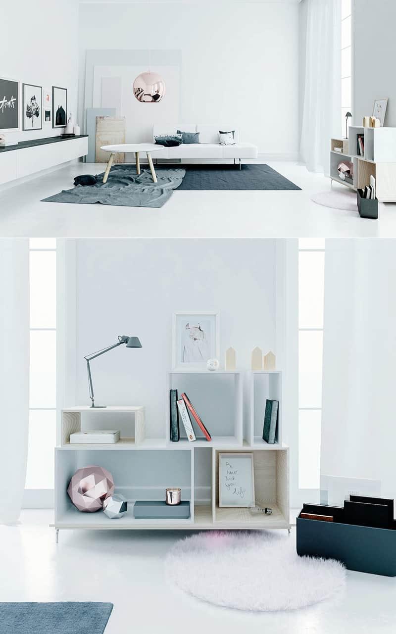 urban living room (18)