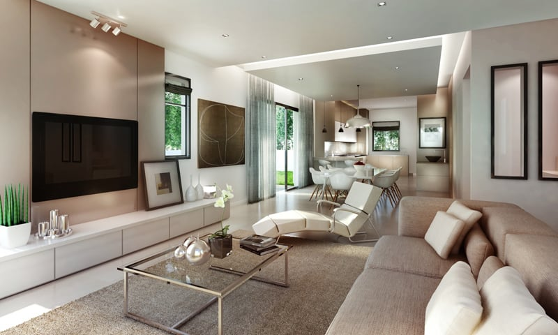 urban living room (2)