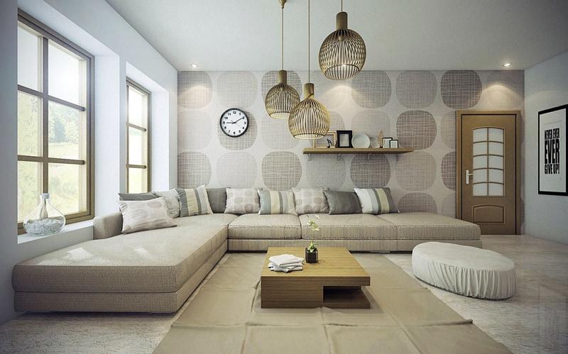 urban living room (20)