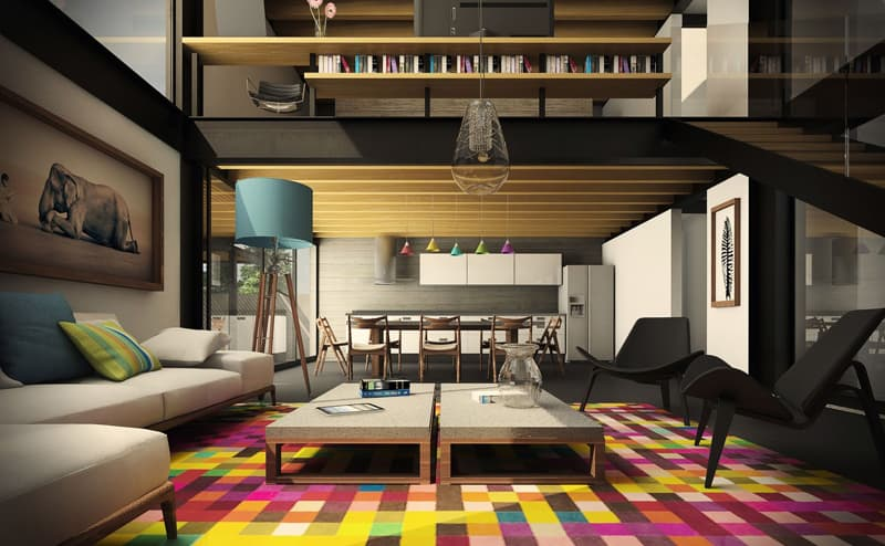 urban living room (21)