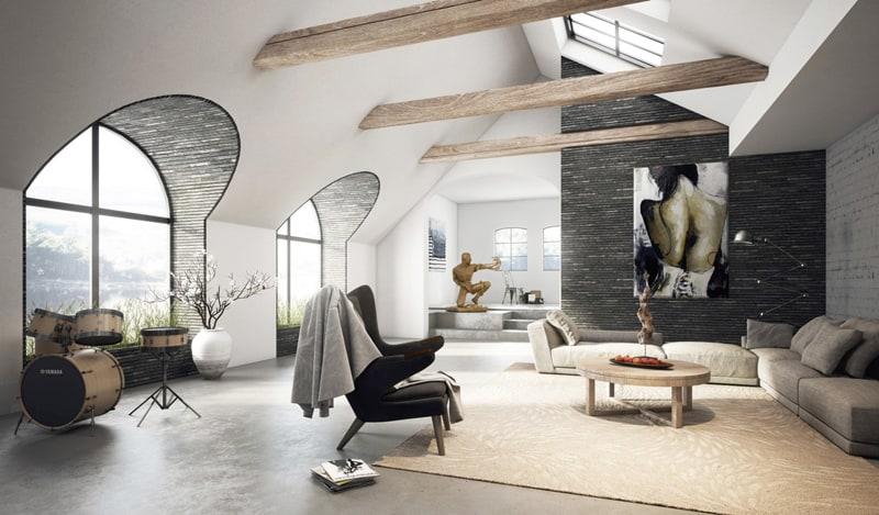 urban living room (5)