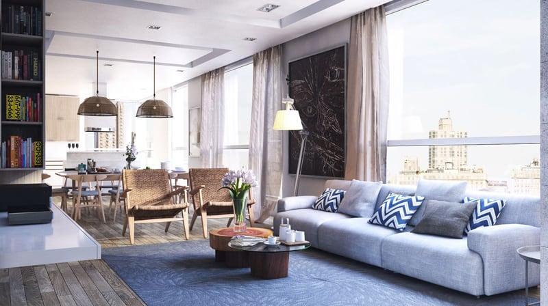 urban living room (6)