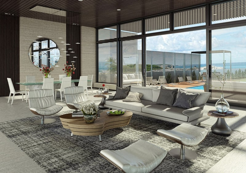 urban living room (7)