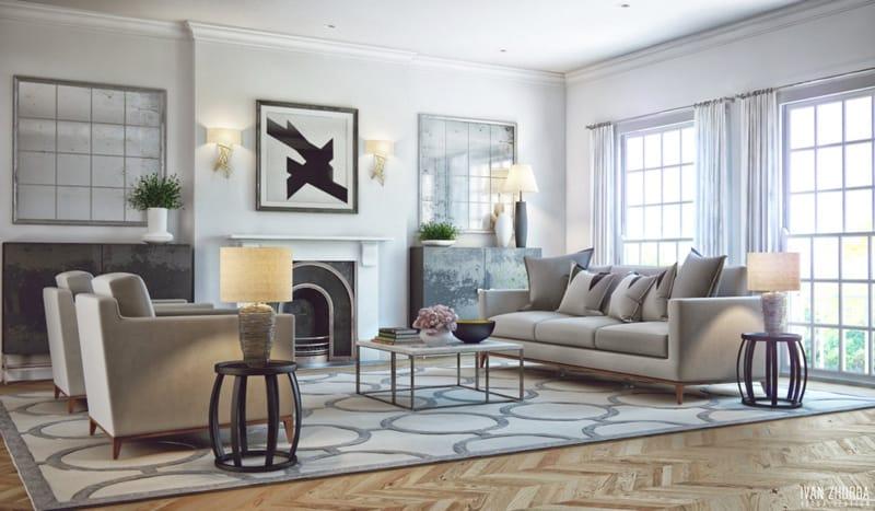 urban living room (8)