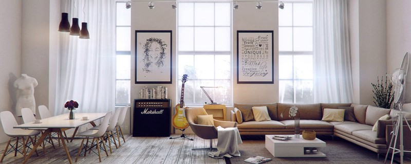 urban living room (9)
