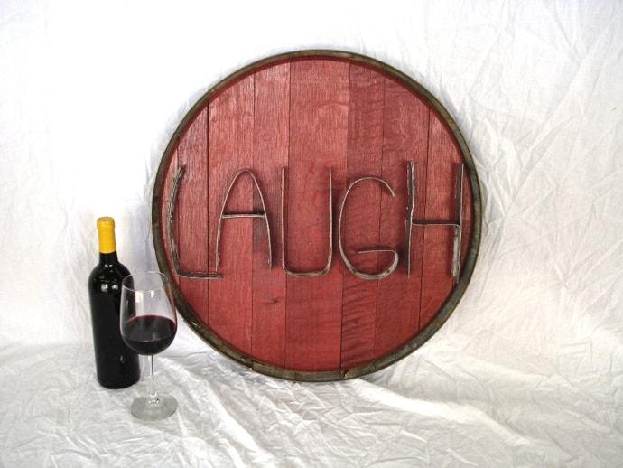 wine-designrulz--007