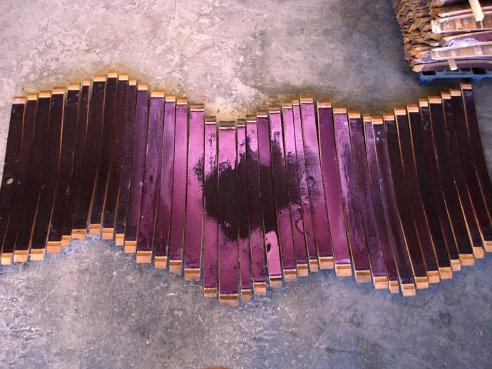 wine-designrulz--023