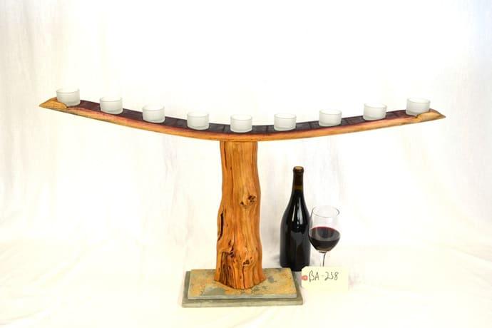 wine-designrulz--027