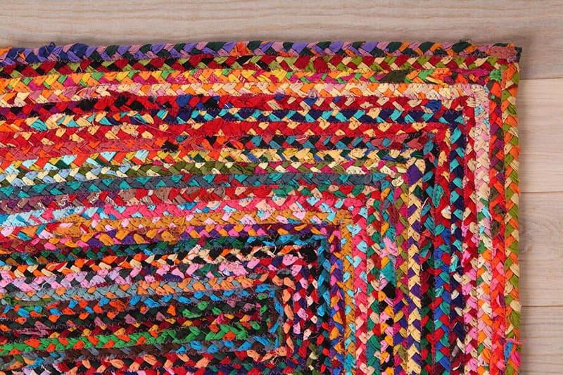 1 braided-rug designrulz (3)