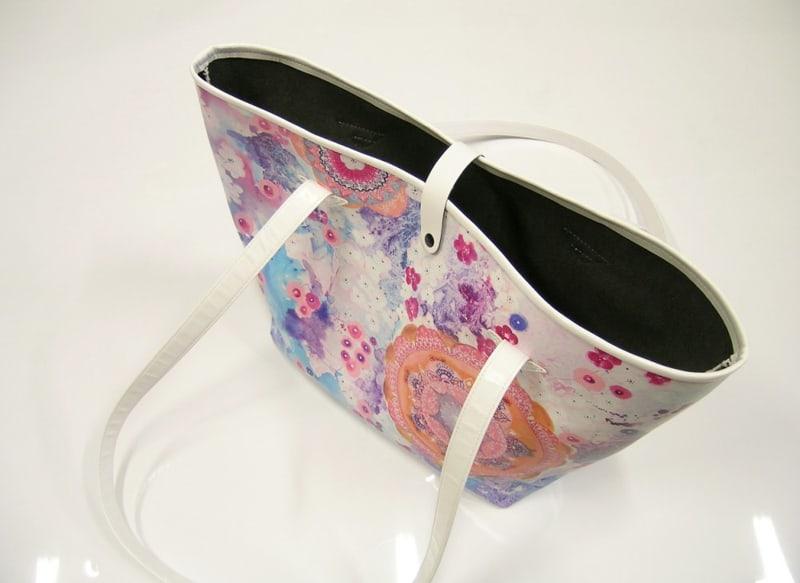 1 spring-printed-bag (1)