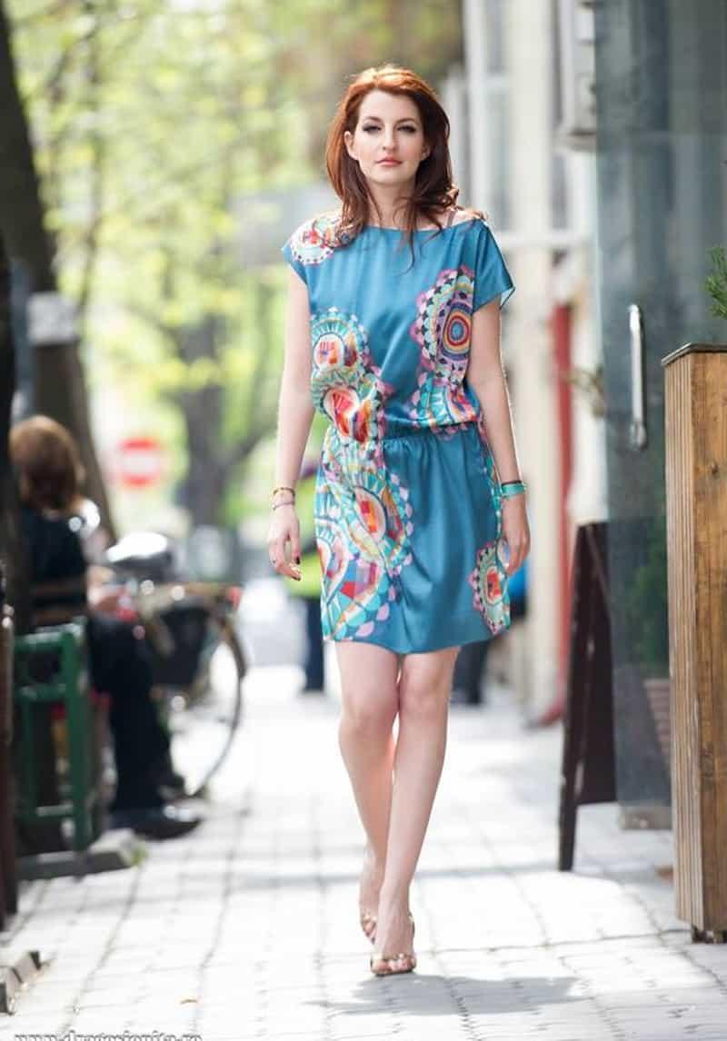 2 la-blouse-boheme (10)