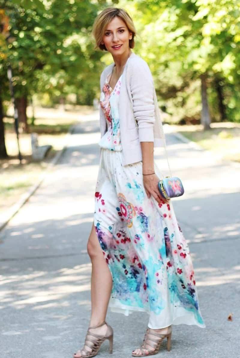 2 la-blouse-boheme (15)