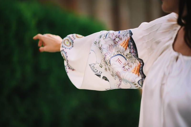 2 la-blouse-boheme (2)