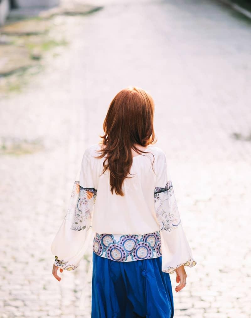 2 la-blouse-boheme (3)