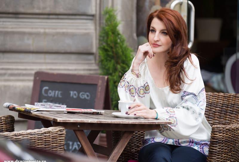 2 la-blouse-boheme (4)