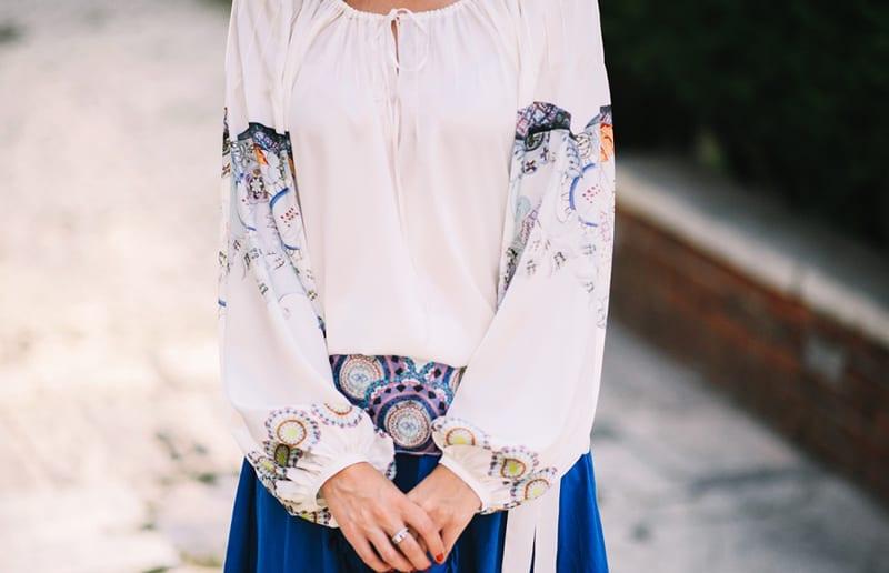 2 la-blouse-boheme (5)