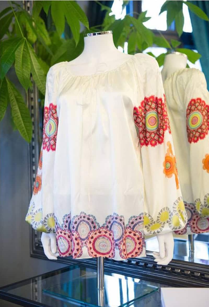 2 la-blouse-boheme (6)