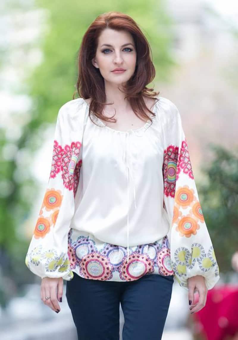 2 la-blouse-boheme (7)