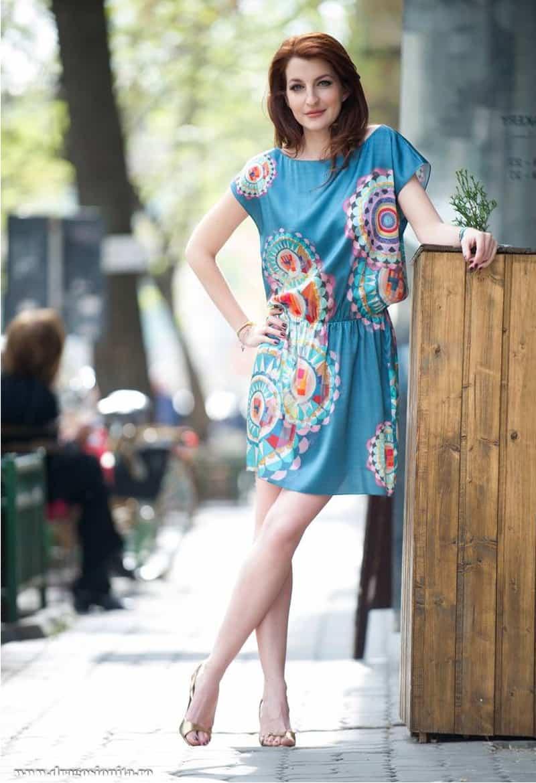 2 la-blouse-boheme (9)