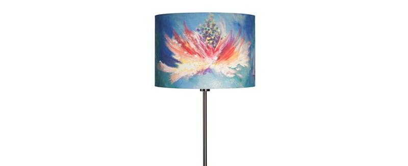 3 lamp (2)