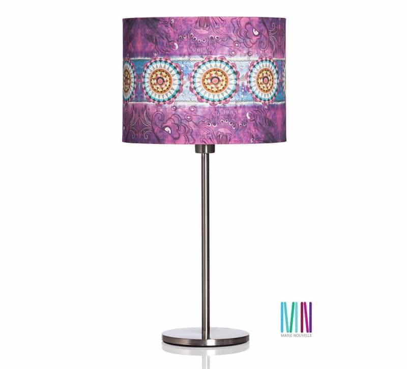 3 lamp (3)