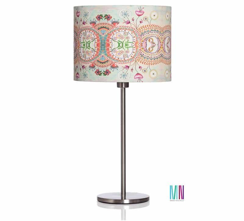 3 lamp (6)