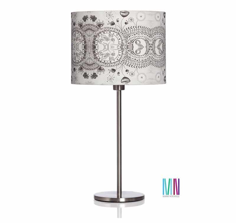 3 lamp (7)