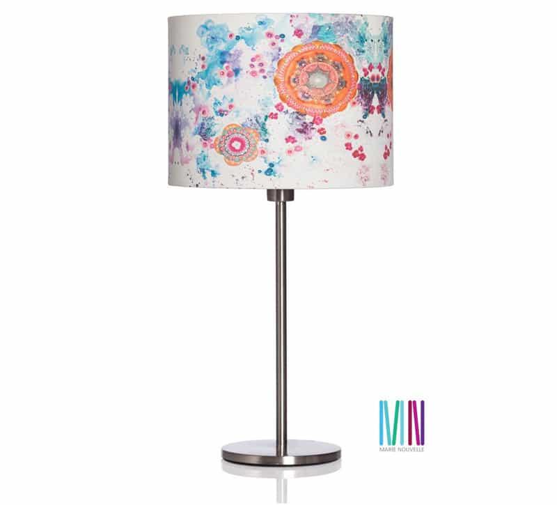 3 lamp (9)