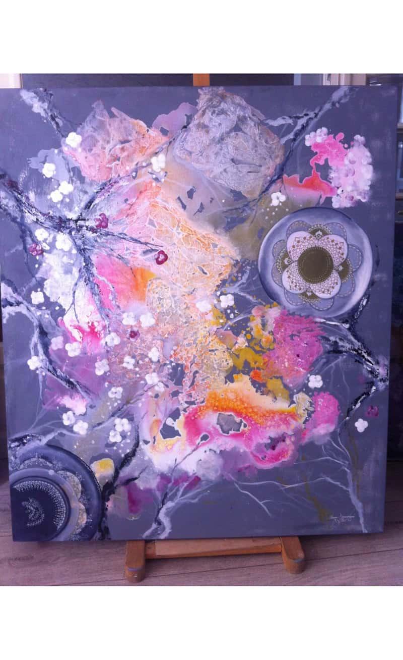 4 paint (2)