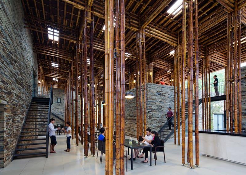 DESIGNRULZ Son-La-Restaurant-by-Vo-Trong-Nghia  (5)