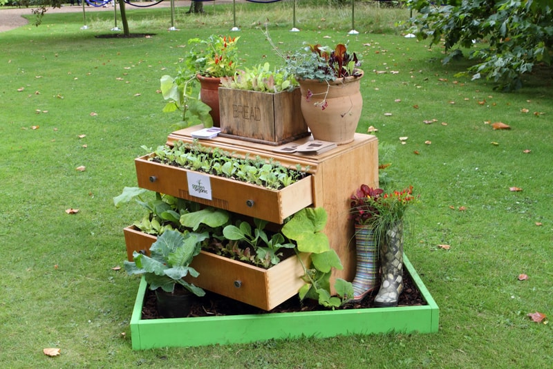 DIY-Stuff-for-the-Garden (19)