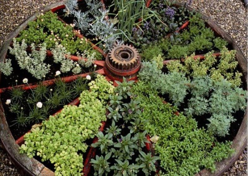 DIY-Stuff-for-the-Garden (2)