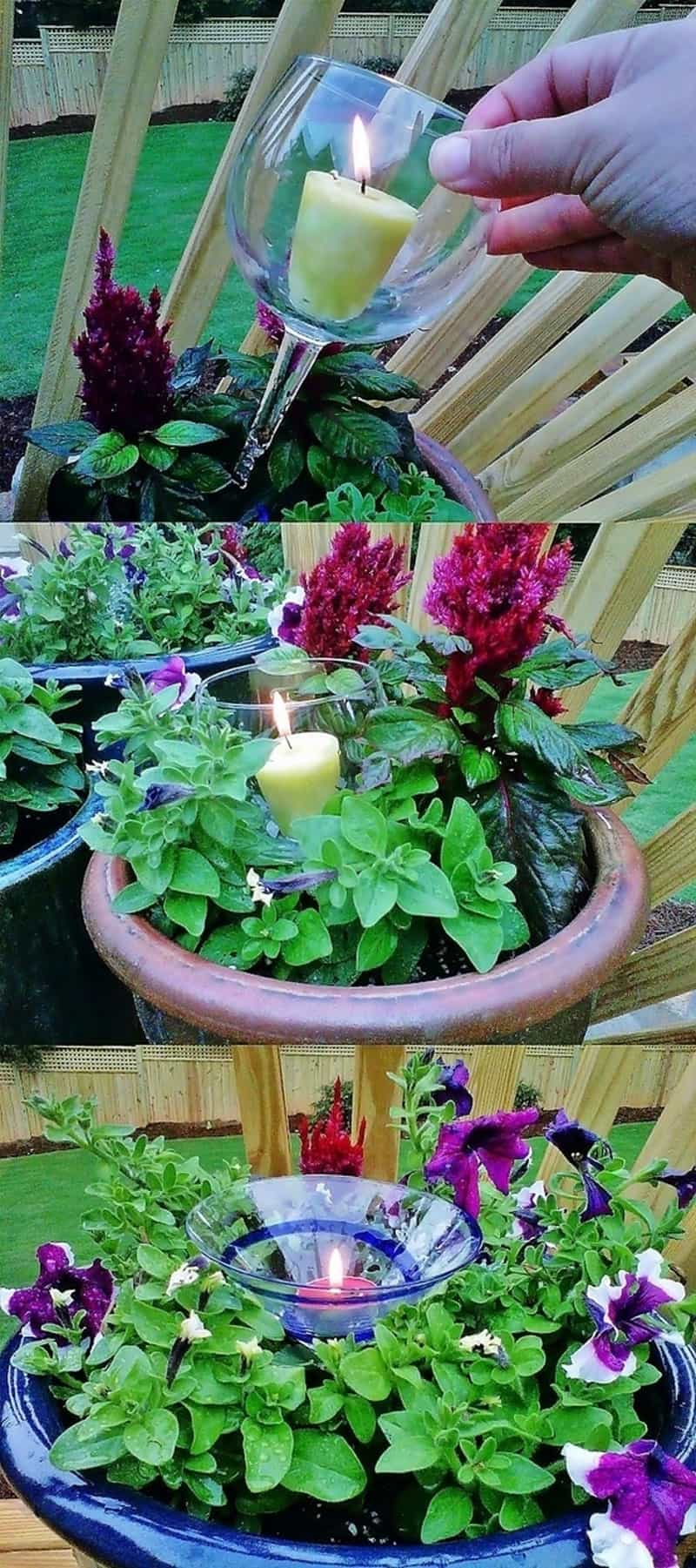 DIY-Stuff-for-the-Garden (3)