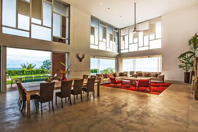 EOS Luxury Rental Home designrulz (10)