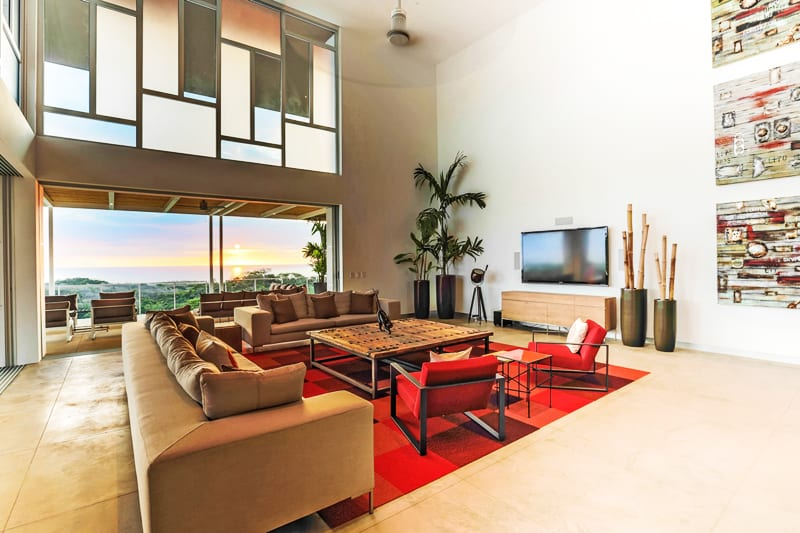 EOS Luxury Rental Home designrulz (2)