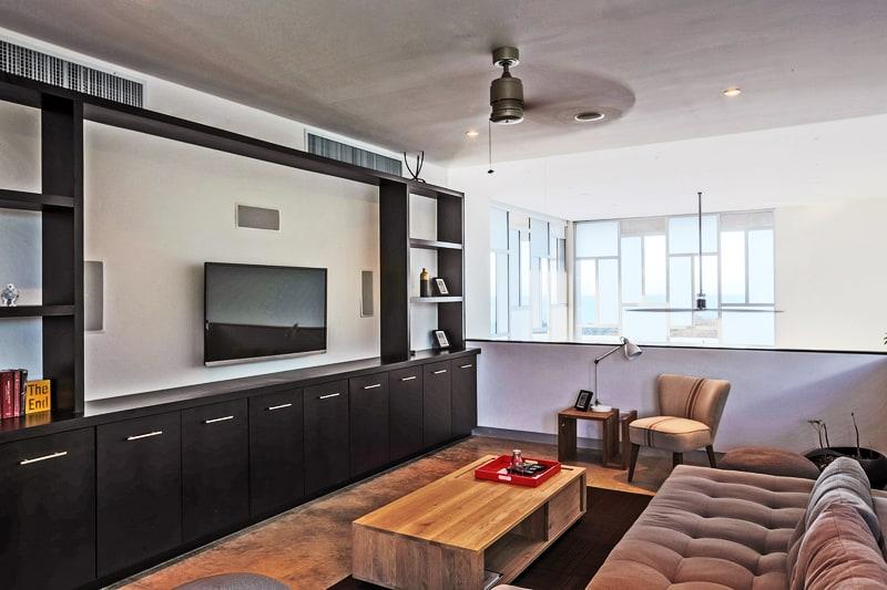 EOS Luxury Rental Home designrulz (4)