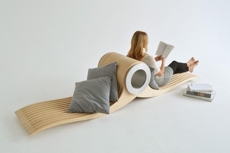 EXOCET-Chair-designrulz (1)