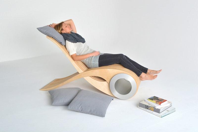 EXOCET-Chair-designrulz (10)