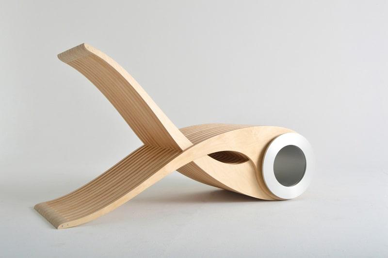 EXOCET-Chair-designrulz (12)