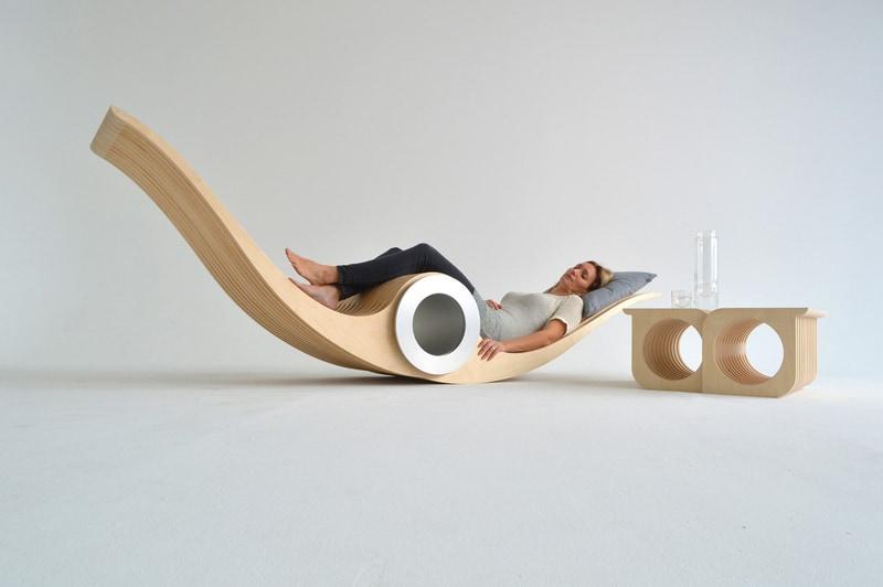 EXOCET-Chair-designrulz (2)