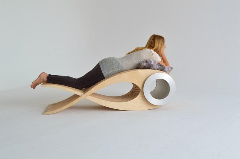 EXOCET-Chair-designrulz (3)