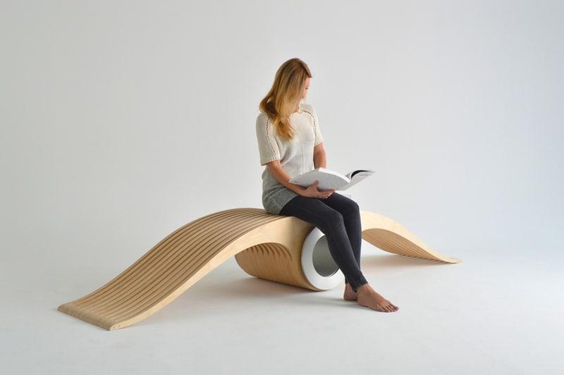 EXOCET-Chair-designrulz (4)