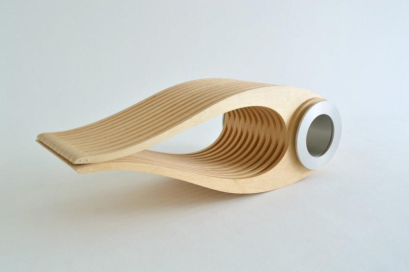 EXOCET-Chair-designrulz (5)