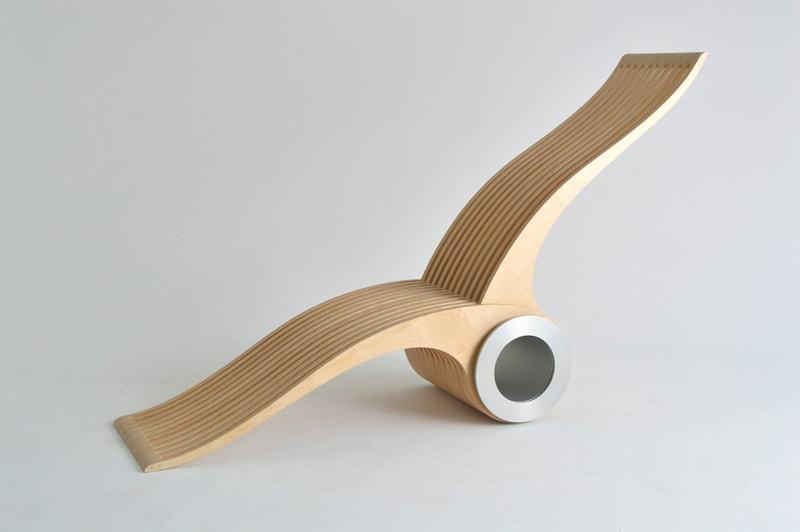 EXOCET-Chair-designrulz (6)