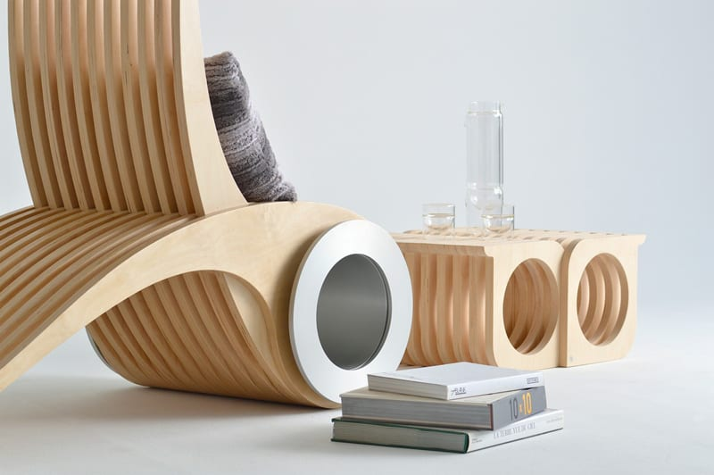 EXOCET-Chair-designrulz (8)