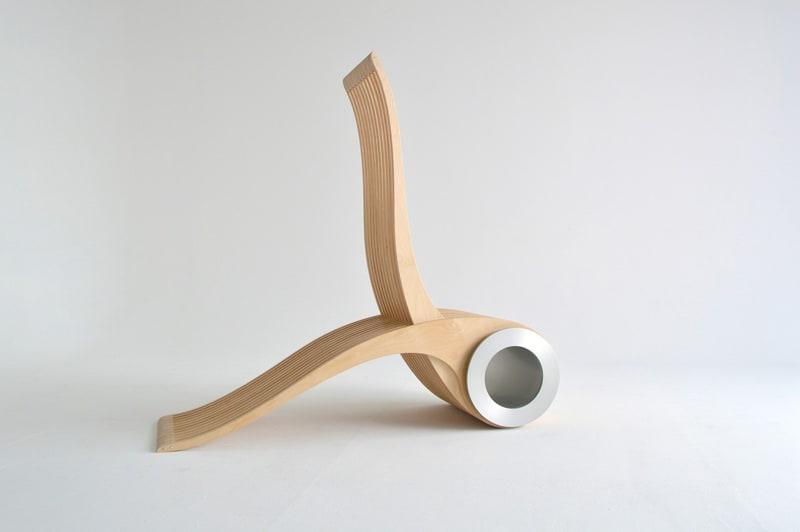 EXOCET-Chair-designrulz (9)