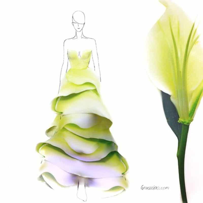 Grace Ciao_designrulz (11)