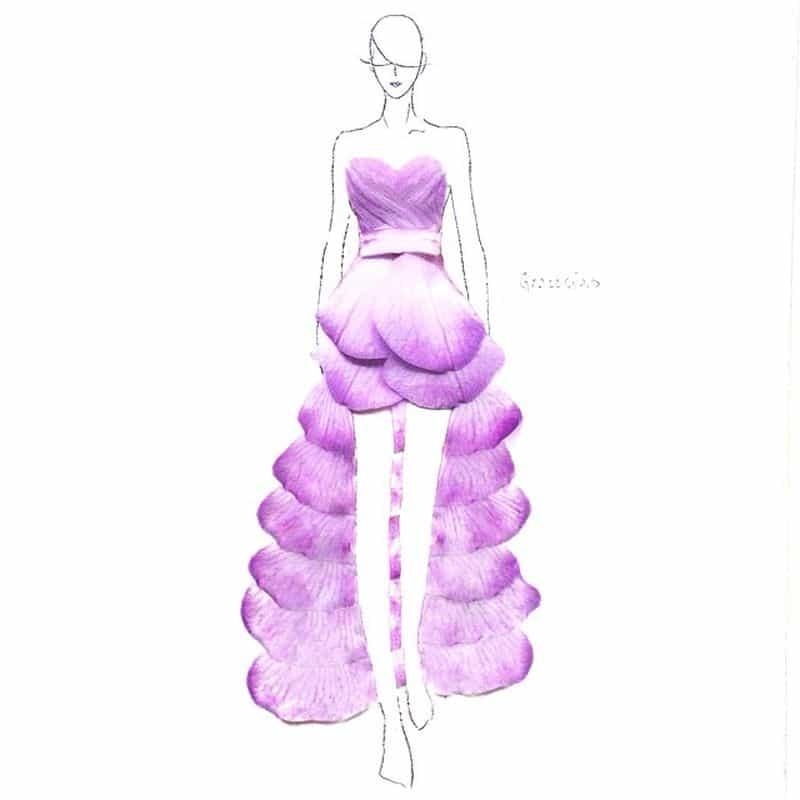 Grace Ciao_designrulz (12)