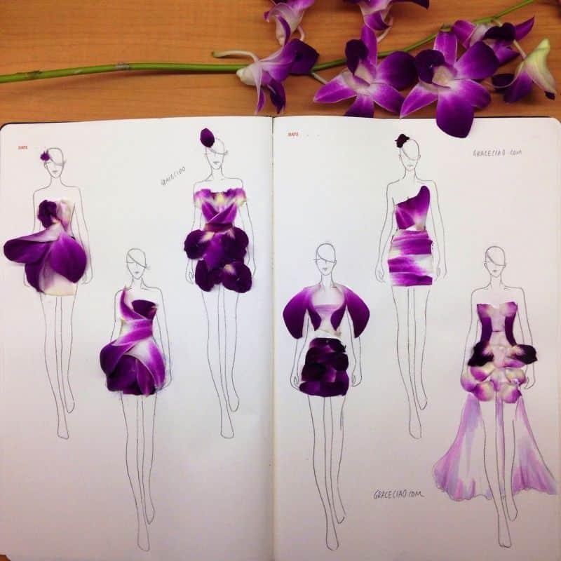 Grace Ciao_designrulz (14)